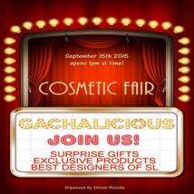 CosmeticFairLogo91515