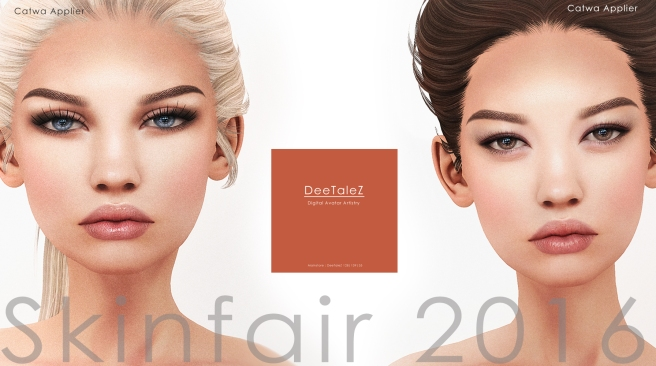 skinfair ADD 1