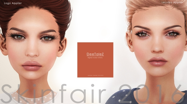 skinfair ADD 2
