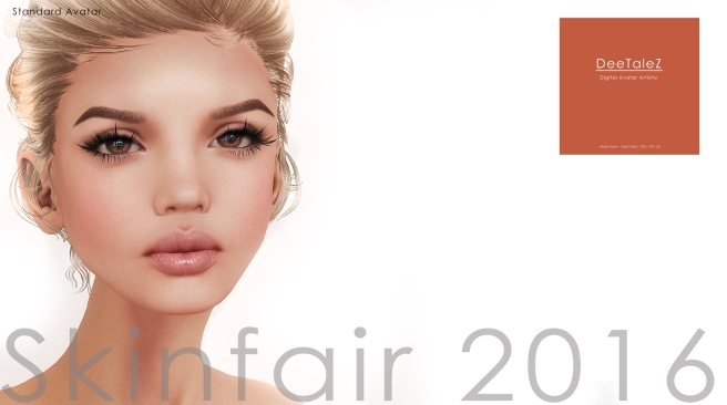 skinfair ADD 3