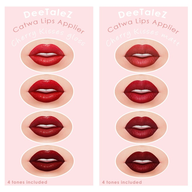 lips-vendor-cherry-gloss-matt
