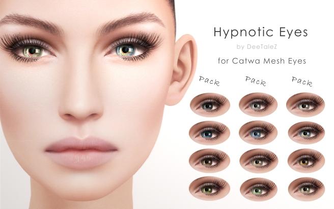 eyes-catwa