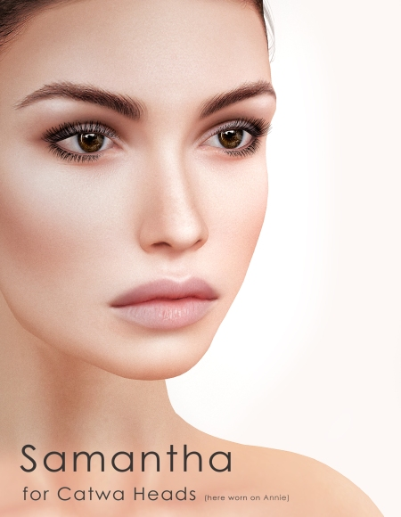 samantha-vendor