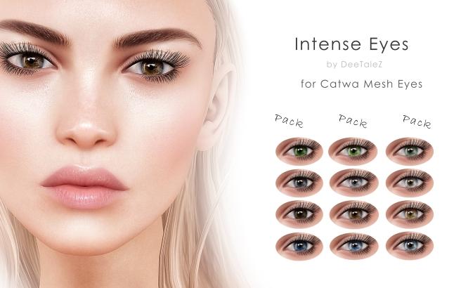 Eyes catwa Intense.jpg