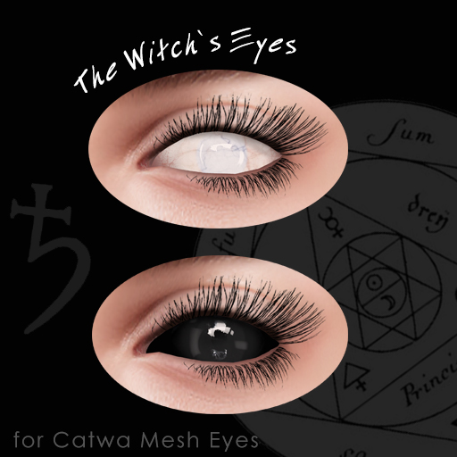 eyes-catwa-witch