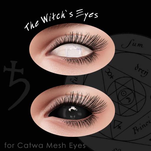 eyes-catwa-witch