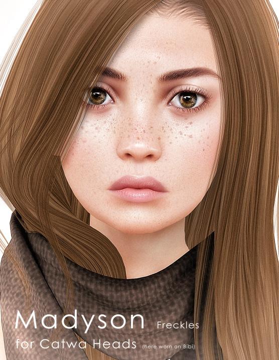 Madyson FR Vendor.jpg