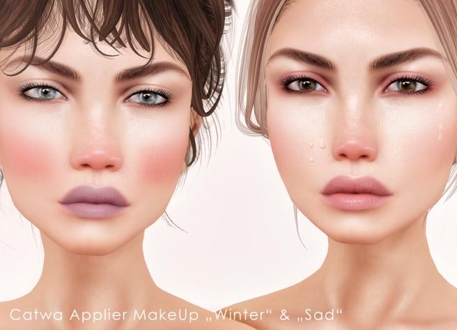 winter makeup sad makeup.jpg