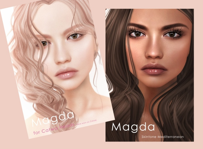 magda-vendor-1-2