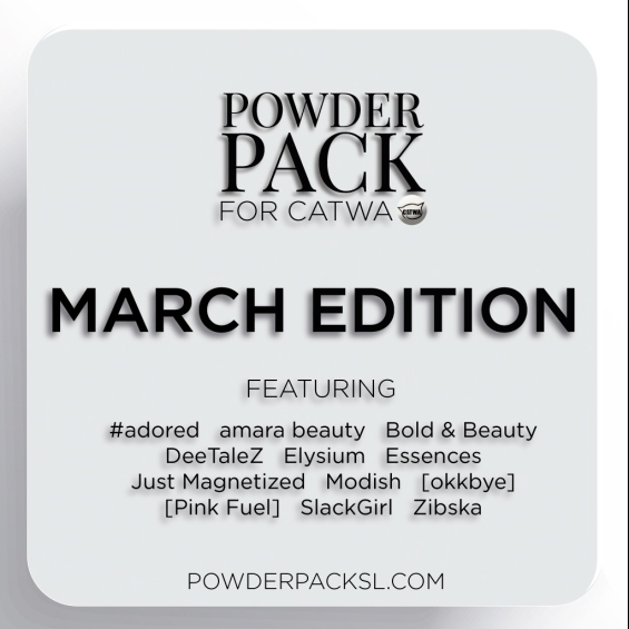 Powder-Pack-Catwa-March-Media-1024