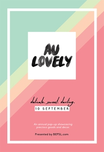 AULOVELY091018
