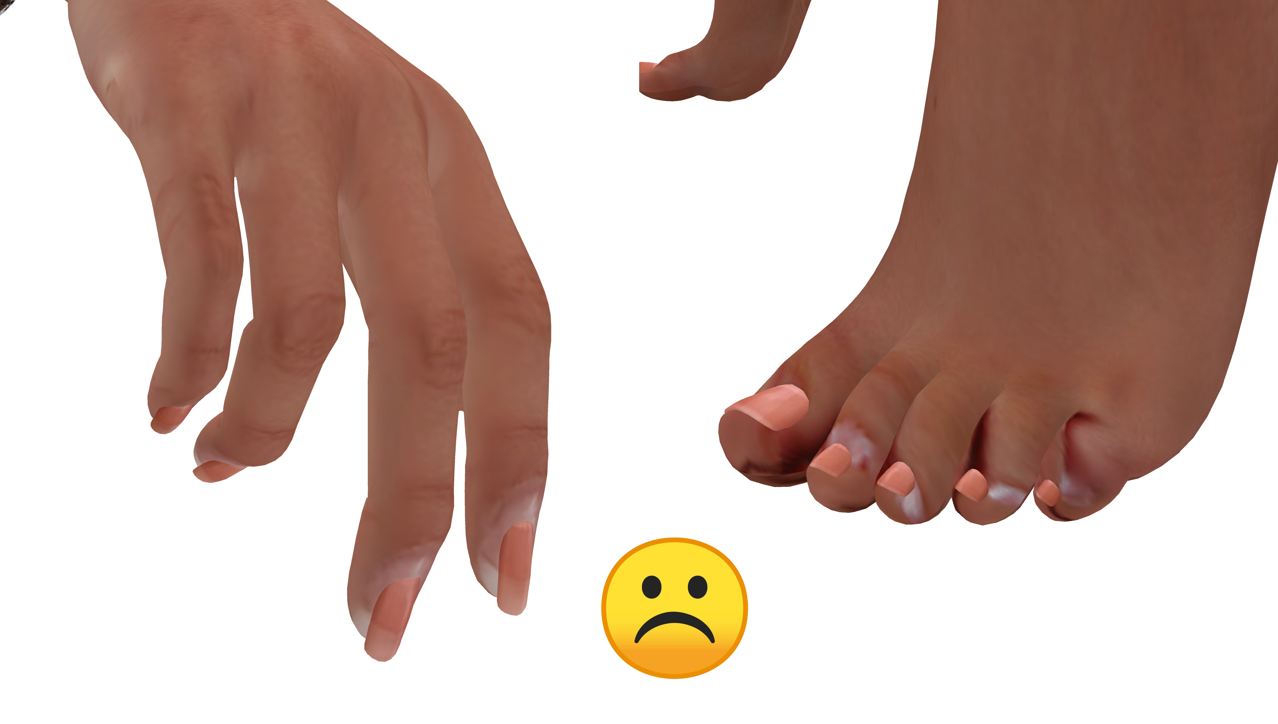 feet hands BOM.jpg